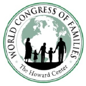 World-Congress-of-FAmilies