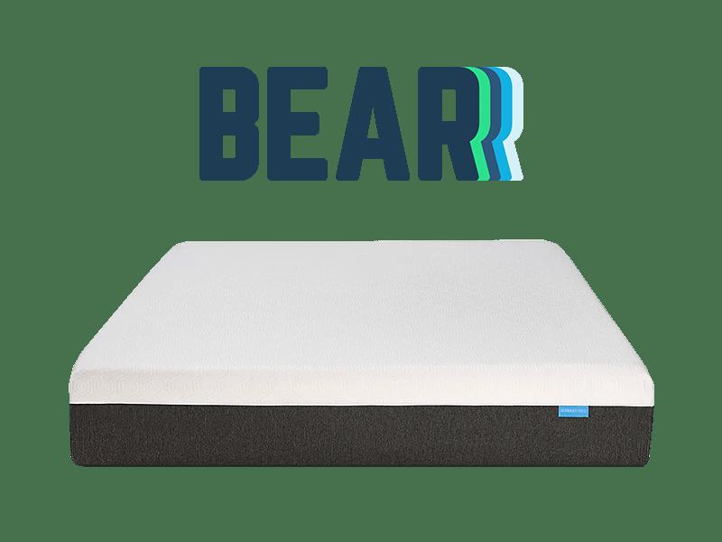 bear mattress discount coupon code