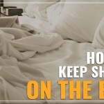 5 Easy Tips Tricks To Keep Sheets On Your Bed