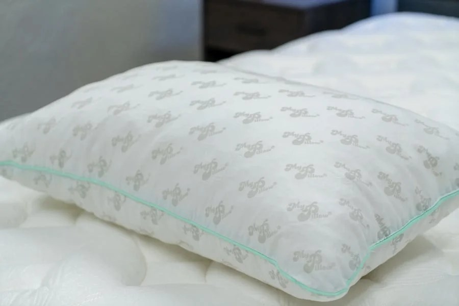 my pillow review what you should know