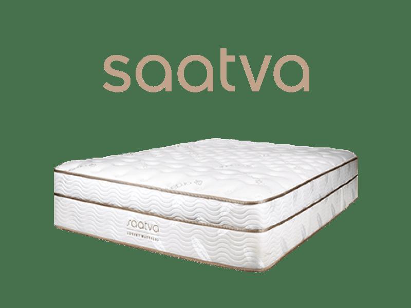 best hybrid innerspring mattresses