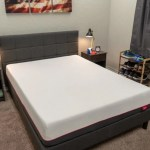 Tulo Mattress Review Reasons To Buy Not Buy 2020