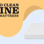 How To Clean Urine Out Of A Mattress Slumber Yard