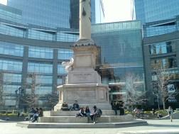 Columbus Circle 003