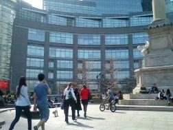 Columbus Circle 004