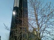 Columbus Circle 009