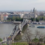 Budapest 3 days City Guide – Day 1 of 3