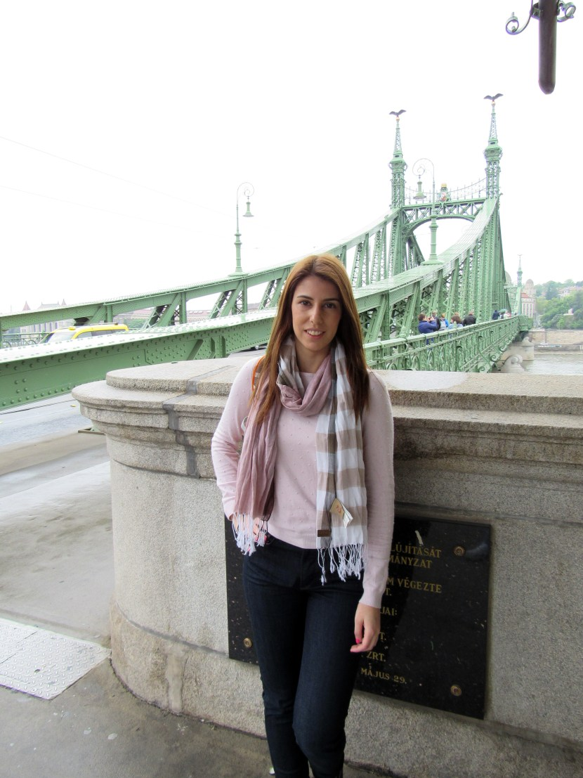 3 dias em Budapeste9