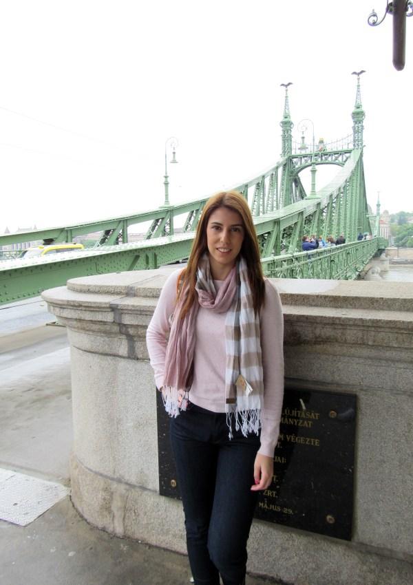 Roteiro de 3 dias em Budapeste – Dia 3