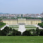 Vienna 3 days City Guide – Day 3 of 3