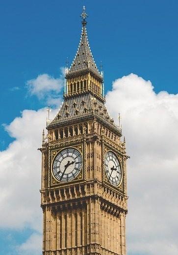 Onde ficar hospedado em Londres2