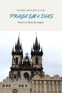 Praga Roteiro2