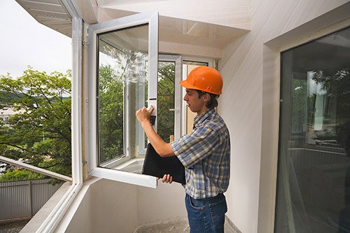 Why Home Buyers Should Hire Their Own Home Inspector and How to Choose One