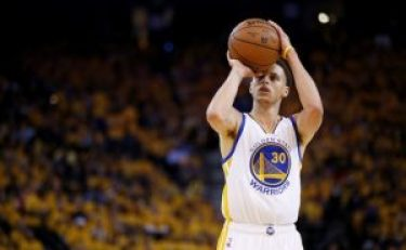 Stephen Curry Ezra Shaw Getty Images2 e1435150502647