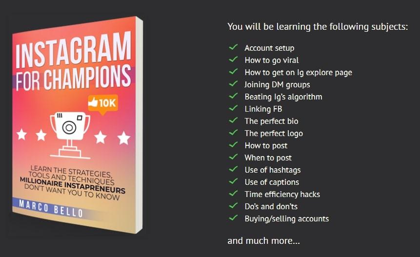 igforchampions.com
