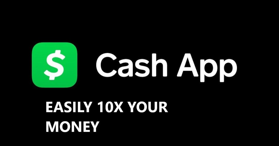 WHAT IS CASH FLIPPING