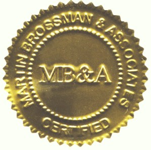 Social Media Management Certification