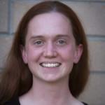 Heather Cutchin Evans headshot