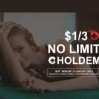Brooklyn Low Stake #347.471.1813