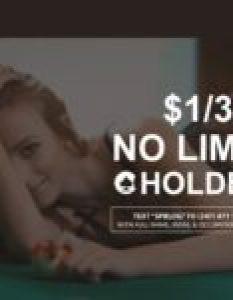 JDRF Poker Classic 2014