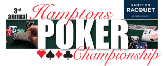 Hamptons Poker
