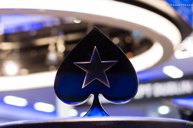PokerStars to Return to U.S. on March 21