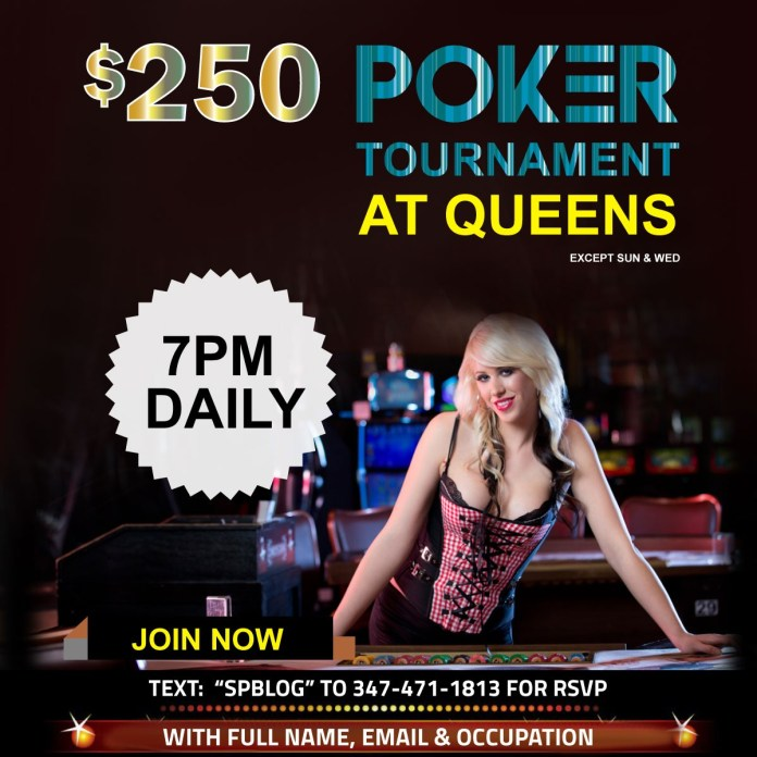 tourney-queen-blog