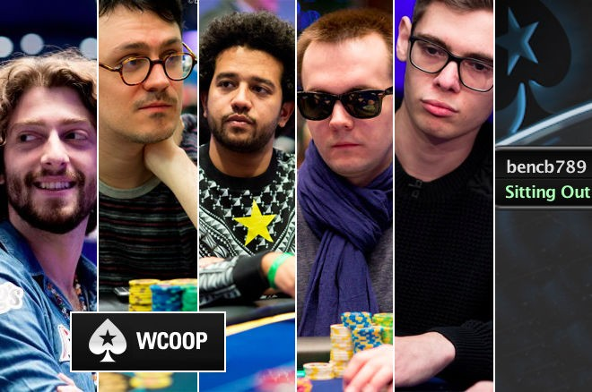 just-six-players-remain-in-the-wcoop-102k-super-high-roller