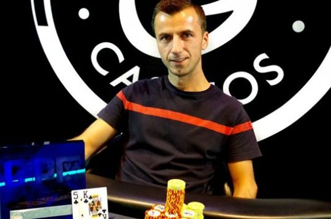 driton-haxhiaj-wins-his-second-gukpt-luton-title