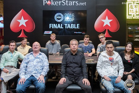final-table-players