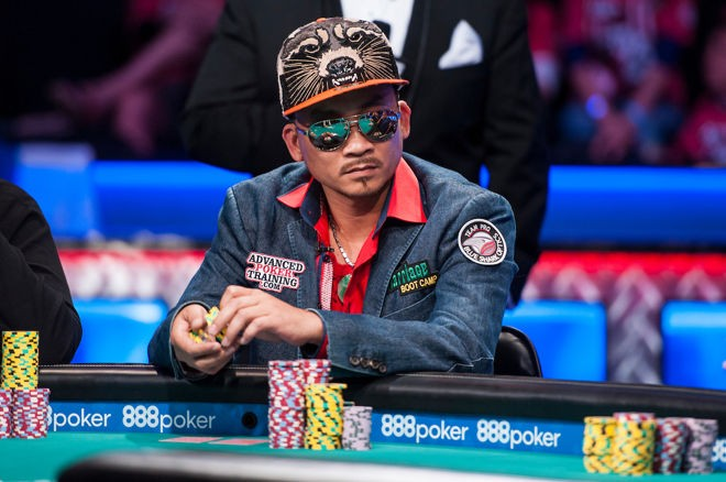 qui-nguyen-takes-massive-lead-on-to-final-day-of-2016-wsop-main-event