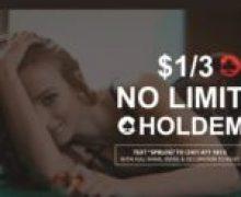 Joe Johnson Wins 2017 PokerStars Festival London High Roller