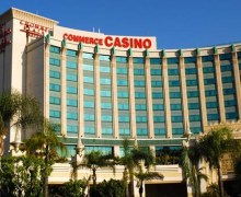 L.A. Poker Classic Features $350,000 In Guarantees Opening Weekend
