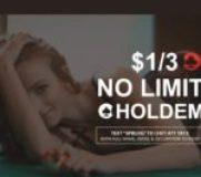 Poker Strategy With Alan Schoonmaker: It's Not Personal