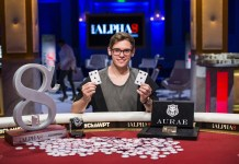 Daily 3-Bet: East Coast Renaissance, Piccioli Inspires, Fedor Reads