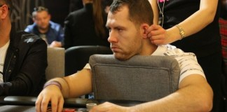 Daily 3-Bet: Jungle Tell All, Fedor + SBlum, Sochi So Hot