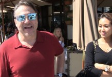 Gavin Maloof: The King of Las Vegas