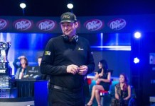 Papazyan Stymies Hellmuth, Tran to Scoop WPT Legends Title