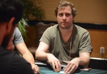 http://www.casinonewsdaily.com/2017/10/30/tom-marchese-scott-seiver-among-big-winners-latest-aria-high-roller-series/