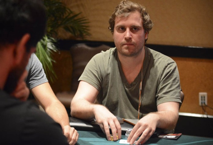 http://www.casinonewsdaily.com/2017/10/30/tom-marchese-scott-seiver-among-big-winners-latest-aria-high-roller-series/
