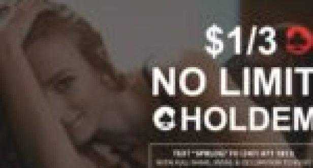 Maria Ho Leads Final Six In 2017 WSOP Europe Main Event