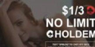 PODCAST: Poker Stories With Matt Berkey