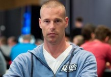 "Patrik Antonius : ""Poker has Become a Little Bit too Serious"""
