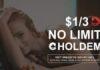 Super High Roller Bowl Champion Christoph Vogelsang Eyes WSOP Europe €111,111 High Roller for ONE DROP Title