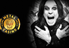 Ozzy Osbourne to help further promote MetalCasino.com