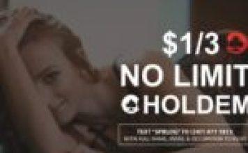 Stephen Chidwick Wins Us Poker Open $25k Nlhe - Negreanu 3rd