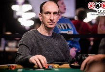 Larry Greenberg Claims First WPT Title in Inaugural WPT Bellagio Elite Poker Championship