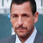 Adam Sandler To Star In Upcoming Sports Betting Movie