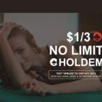 Champion Tony Tran