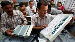 voting-machines-1